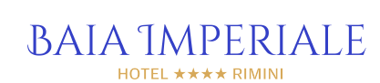Hotel baia Imperiale Rimini